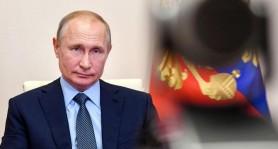 De ce n-ar trebui să iei în seamă Rusia când se laudă că-i prima țară care vine cu vaccinul anti-Covid